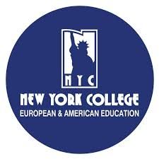 New York College, Athens, Greece