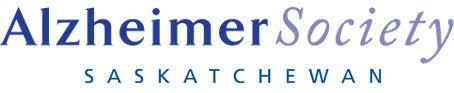 Alzheimer Society of Saskatchewan, Saskatoon Resource Centre, Saskatoon, Saskatchewan, Canada