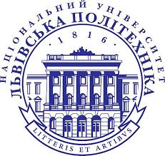 National University Lviv Politechnic